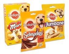 Dierenvoeding & Snacks1