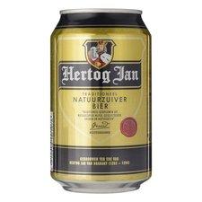 Hertog Jan 33cl