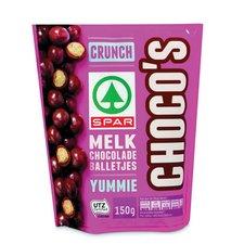Spar Choco's Crunch 150gr