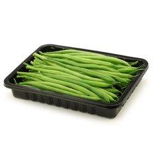 Spar haricots verts 250 gram