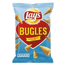 Lay's Bugles Sweet Chilli