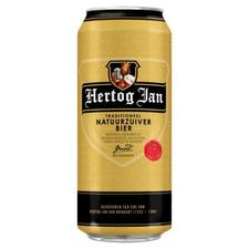 Hertog Jan 50cl bier