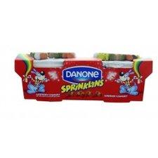 Danone Sprinkel Suprise 2st