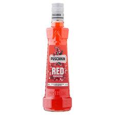 Puschkin Red Sensation 500ml