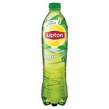 Lipton Green ice tea original
