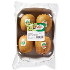 Zespri Groene Kiwi`s 4st