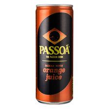 Passoa Jus D'Orange 250ml
