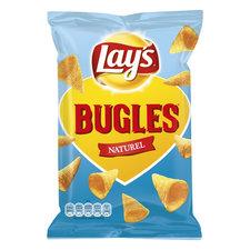 Lay's Buggles Naturel