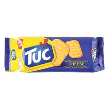 LU Tuc Kaas
