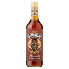 Imperial Amaretto Cocktail 700ml