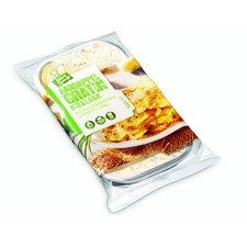 Aardappel Gratin Bieslook 500gr
