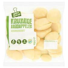Aardappel Kruimig 450gr