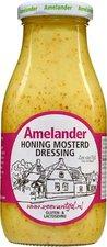 Amelander Honing Mosterd Dressing 250ml