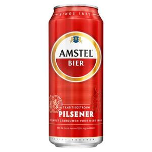 Amstel 50cl