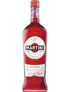 Martini Fiero 750ml